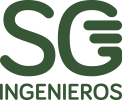 SG Ingenieros